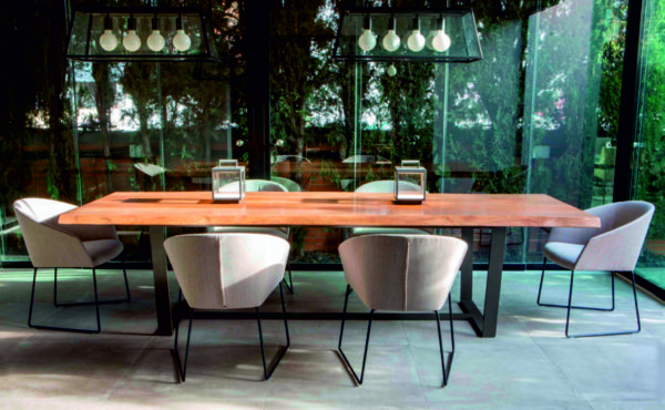 mesa-comedor-madera-maciza