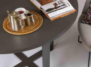 mesa-comedor-negra