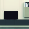 mueble-tv-sin-patas