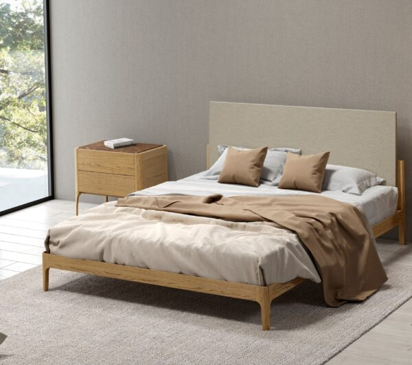 Cama Cambridge