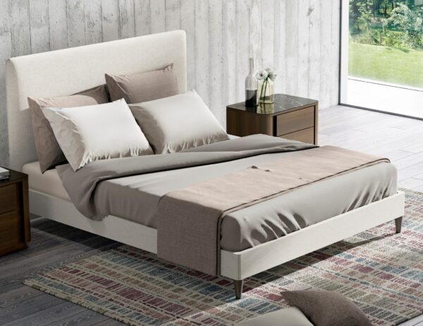 Cama Oxford