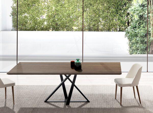 mesa-comedor-reading