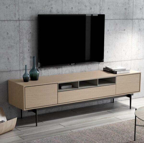 mueble-tv-leeds