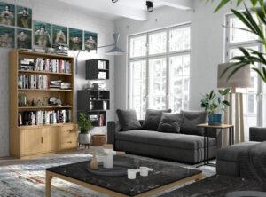 salon-elegante