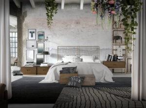 dormitorio-original