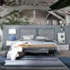 dormitorio-azul