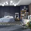 dormitorio-moderno