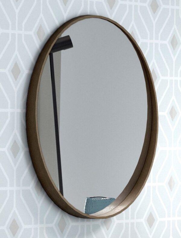 espejo-bangor