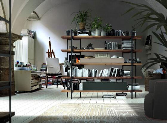 libreria-salon