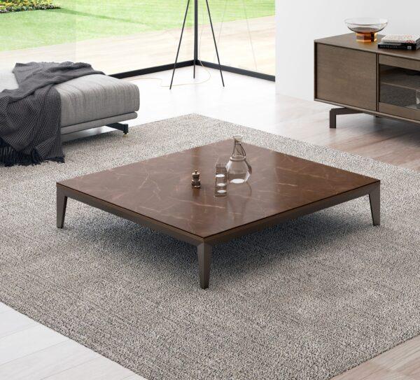 mesa-centro-bath