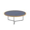 mesa-centro-carcassonne-azul