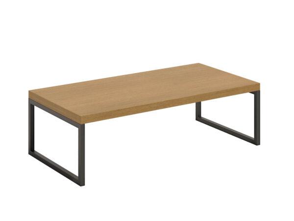 mesa-centro-misuri