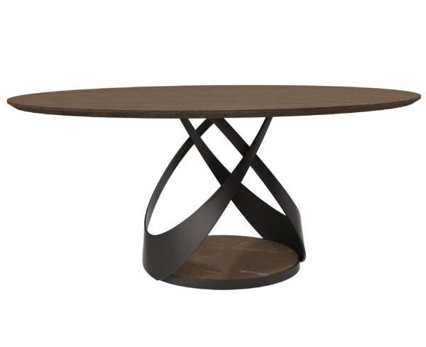mesa-comedor-cardiff