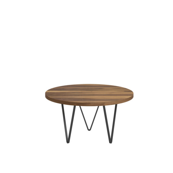 mesa-comedor-connectica