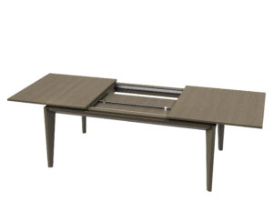 mesa-comedor-extensible-bangor