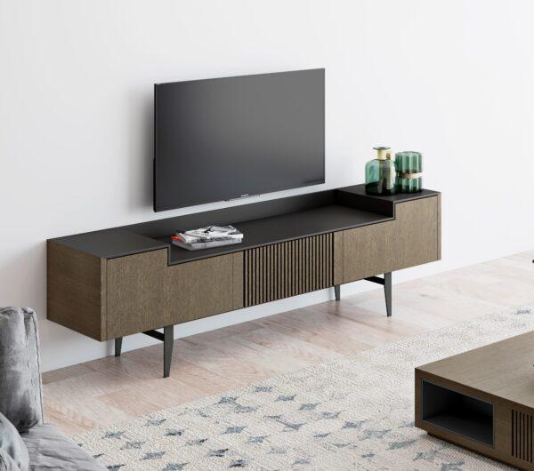 mueble-tv-bangor