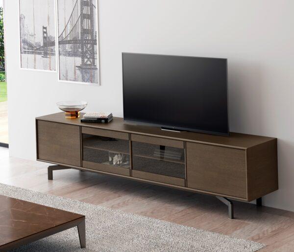 mueble-tv-bath