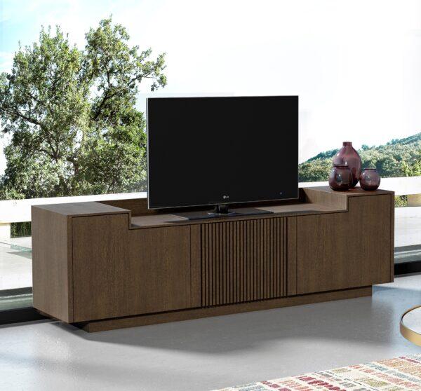 mueble-tv-newcastle