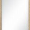 espejo-acuarius