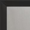 espejo-andromeda-detalle