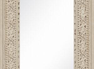 espejo-antlia