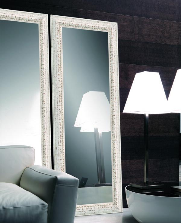 espejo-antlia-ambiente