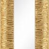 espejo-ara-dorado