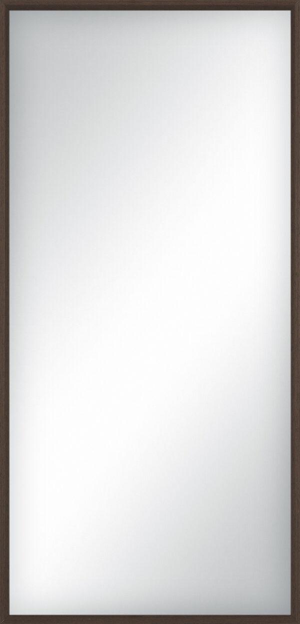 espejo-auriga