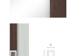 espejo-auriga-detalle