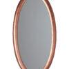 espejo-berenices-cobre