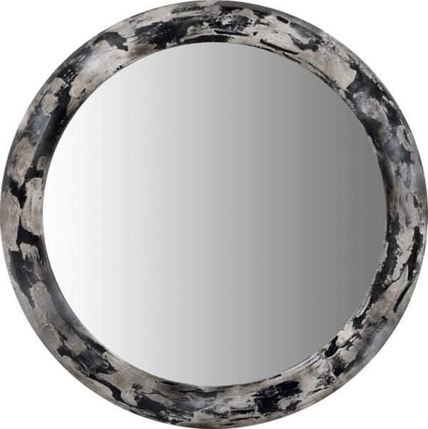espejo-borealis