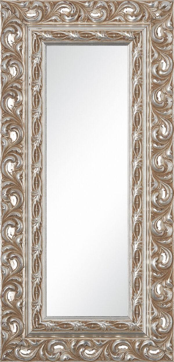 espejo-caelum