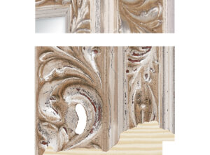 espejo-caelum-detalle
