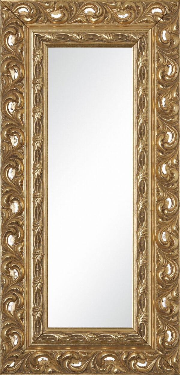 espejo-carina-dorado