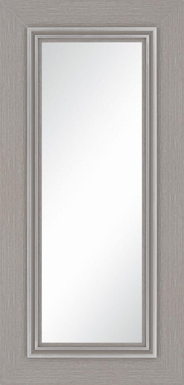 espejo-cassiopeia