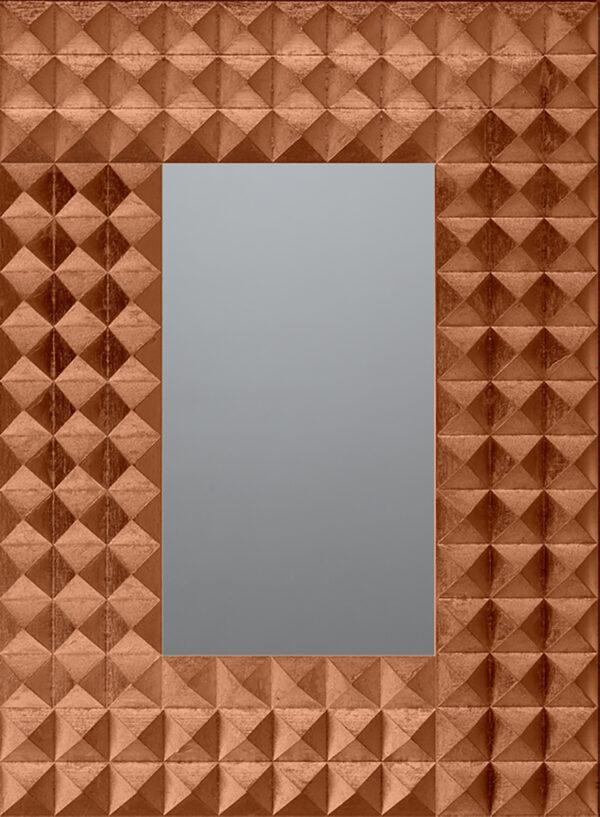 espejo-cetus