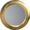 espejo-circinus-oro