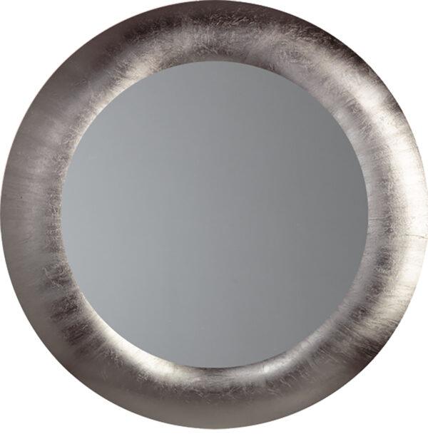espejo-circinus-plata