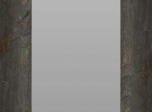 espejo-columba-esmeralda