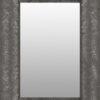 espejo grafito