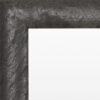 espejo-columba-natural-detalle
