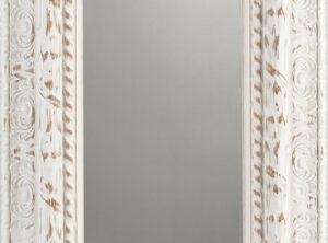 espejo-lacerta-blanco