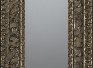 espejo-lepus-plata