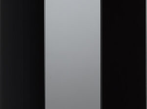 espejo-musca-negro
