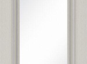 espejo-pegasus-blanco