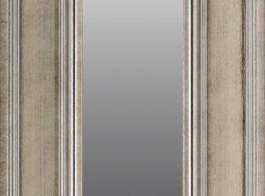 espejo-ursa-plata