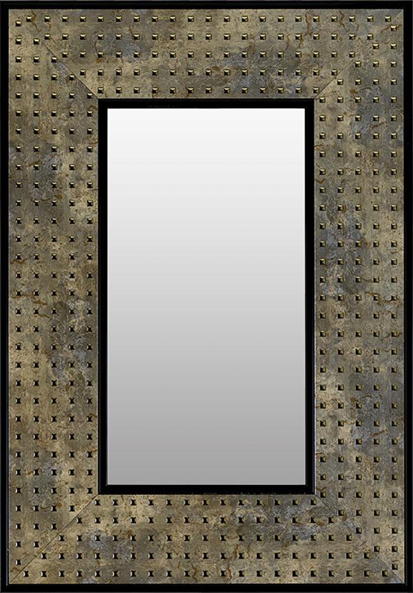 espejo-atria-dorado